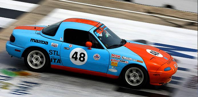 steve-murray-car-48-SLR-motorsports