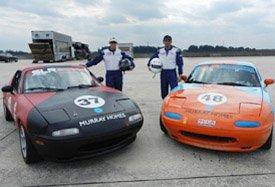racing-6